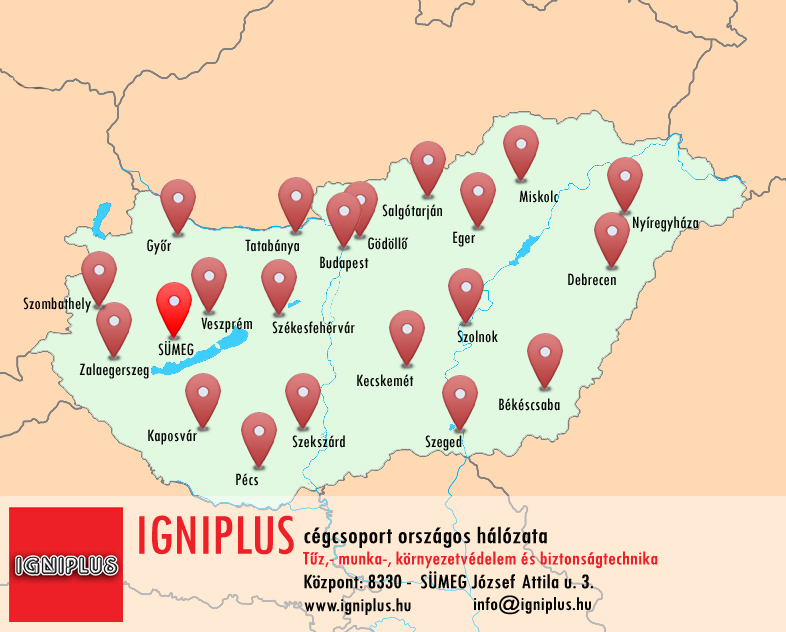 igniplus_map