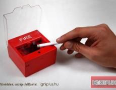 tuzvedelem_igniplus_orszagos_halozattal
