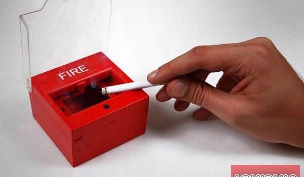 Tűzvédelmi szabályzatok, tűzvédelmi oktatás
